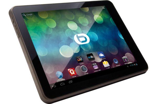 pi ces pour votre tablette boulanger essentiel b. Black Bedroom Furniture Sets. Home Design Ideas