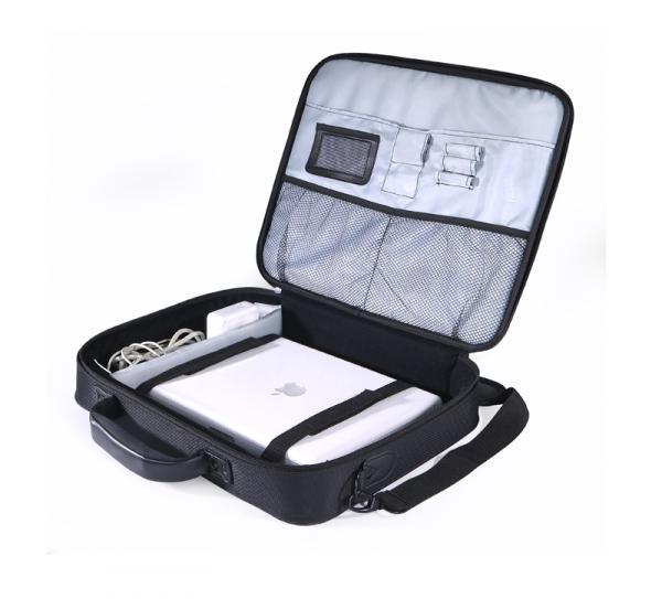6c8f53b29a Sacoche de transport pour PC portable 17 et 17.3