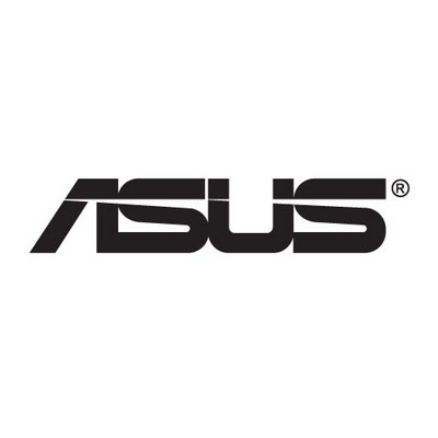 Clavier * NEUF * AZERTY BELGE pour ASUS A52 / K52
