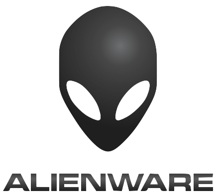 alienware icon png - photo #40