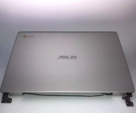Module complet pour ASUS Chromebook CN523NA
